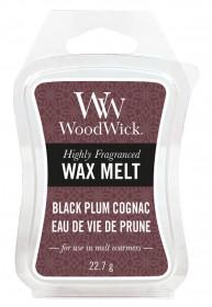 WW vosk Black Plum Cognac