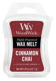 WW vosk Cinnamon Chai