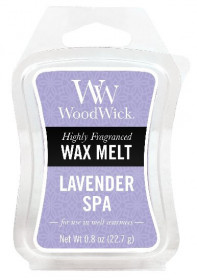 WW vosk Lavender Spa