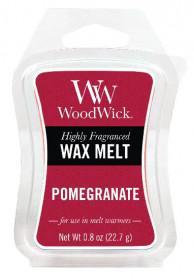 WW vosk Pommegrande