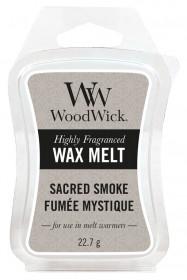 WW vosk Sacred Smoke