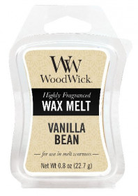 WW vosk Vanilla Bean