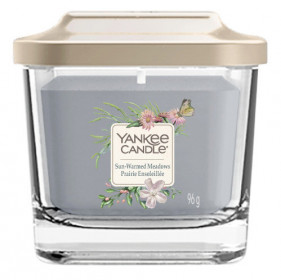 Yankee Candle svíčka Elevation malá Sun-Warmed Meadows