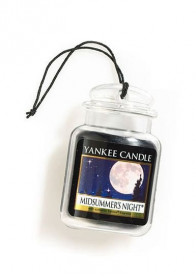 Yankee Candle visačka GEL Midsummers Night