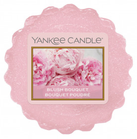 Yankee Candle vosk Blush Bouquet