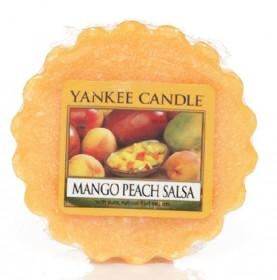 Yankee Candle vosk Mango Peach Salsa