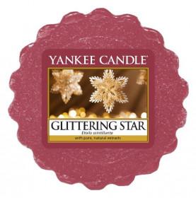 YANKEE vosk Glittering Star