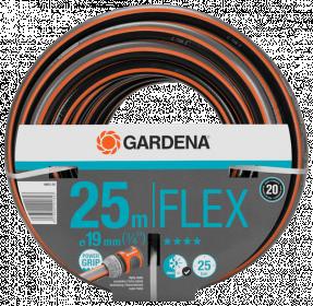 "Zahradní hadice Gardena FLEX Comfort 19 mm (3/4""), délka 25 m"
