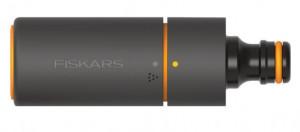 Zavlažovací koncovka Fiskars COMFORT